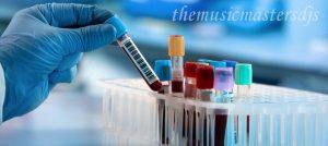 นักวิจัยจาก UCLA กล่าวว่าไวรัสมรณะอาจแพร่กระจายในอเมริกา