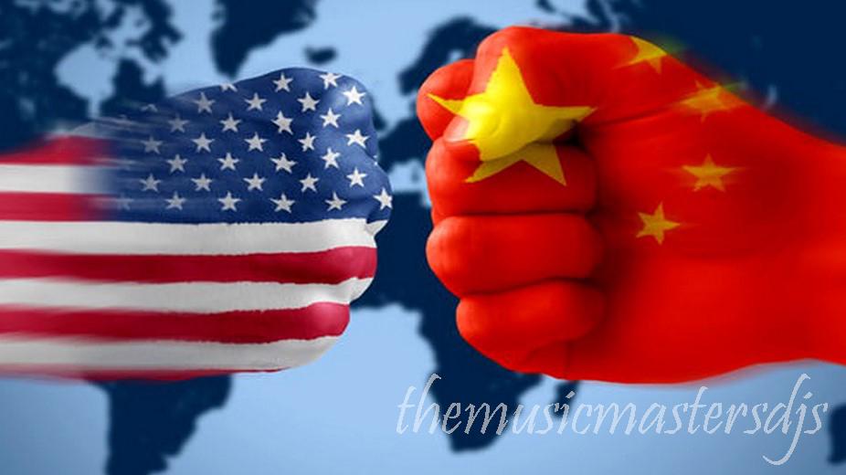 จีนระบุ ว่าสหรัฐฯ สร้างปัญหาให้กับโลกมากพอแล้ว ขณะที่การทะเลาะวิวาทของสหประชาชาติยังคงดำเนินต่อไปเอกอัครราชทูตจีนประจำสหประชาชาติ