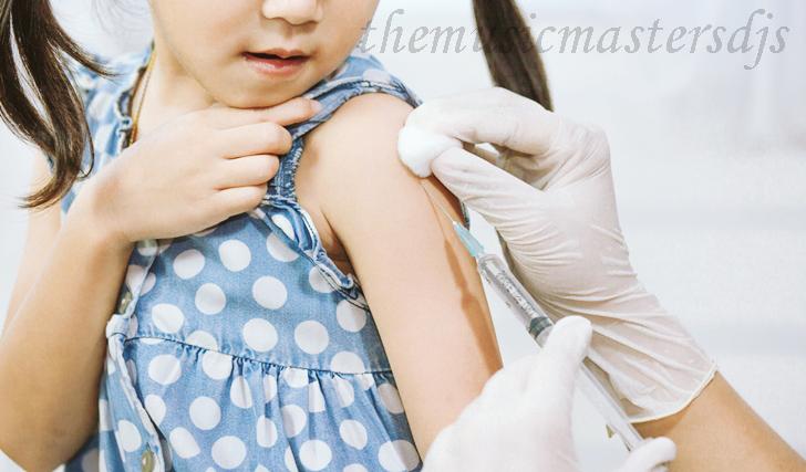 ไข้หวัดใหญ่ คร่าชีวิตเด็กไป 39 คนในฤดูกาลนี้ แต่กิจกรรมของไวรัสยังคงลดลงกิจกรรมไข้หวัดใหญ่ในสหรัฐอเมริกาลดลงในสัปดาห์สิ้นสุดวันที่ 11 มกราคม
