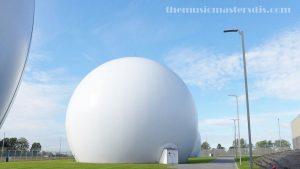 NATO เตรียมตั้งศูนย์อวกาศ แห่งใหม่