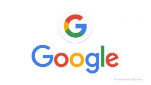 Google ให้คำมั่นสัญญา 1 พันล้านดอลลาร์ตลอด 3 ปี