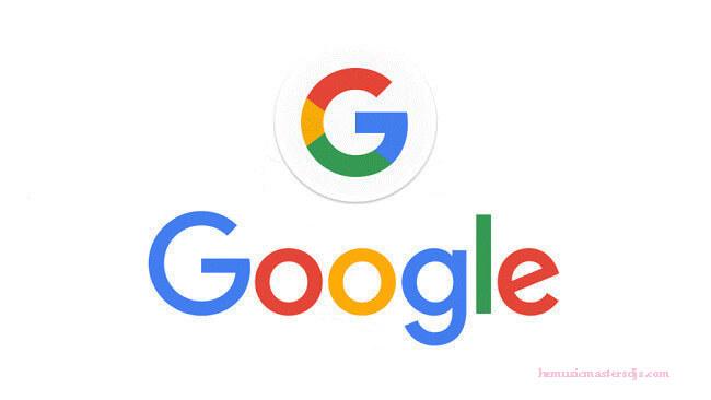 Google ให้คำมั่นสัญญา 1 พันล้านดอลลาร์ตลอด 3 ปี องค์กรข่าวได้กดดันให้ บริษัท ยักษ์ใหญ่ด้านเทคโนโลยีจ่ายเงินสำหรับเนื้อหาเป็นเวลาหลายปี