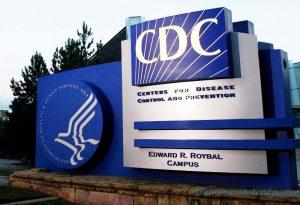 CDC เลื่อนการชำระหนี้ ในการแนะนำด้านสุขภาพ