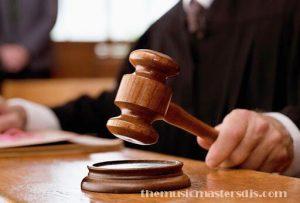 ศาลฎีกาเพื่อฟังคดี เกี่ยวกับโทษจำคุกเด็ก