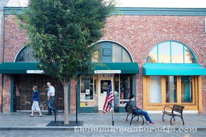 ธุรกิจในแคลิฟอร์เนีย ประสบกับข้อ จำกัด ไวรัส ธุรกิจในแคลิฟอร์เนียต้องเผชิญกับข้อ จำกัด ใหม่หลังจากหลายเดือนของกฎที่เปลี่ยนแปลงตลอดเวลาเพื่อ