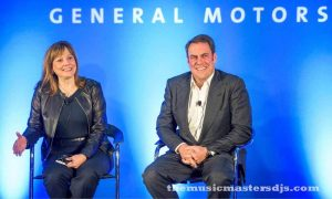 GM พลิกโฉมหน้า ในการต่อสู้กับมลพิษ