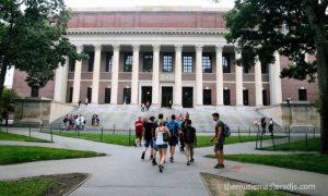 วิทยาลัยของสหรัฐฯ รวบรวมโปรโตคอลไวรัสใหม่