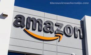 Amazon เปิดร้านขายยา ออนไลน์เขย่าวงการอื่น
