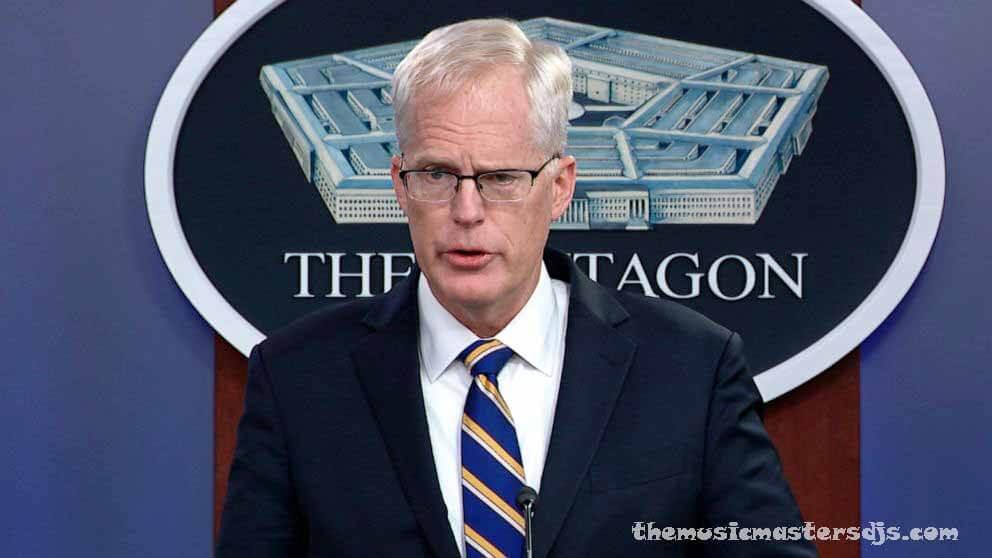 เพนตากอนให้ความสำคัญ กับการตัดการสนับสนุนส่วนใหญ่ของ CIA ภารกิจต่อต้านการก่อการร้ายของ CIA ต้องอาศัยทหารในการสนับสนุนด้านลอจิสติกส์