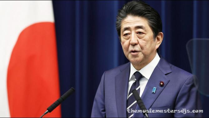 นายกรัฐมนตรีญี่ปุ่น ให้คำมั่นสัญญา 19 พันล้านดอลลาร์ นายกรัฐมนตรีโยชิฮิเดะสุกะของญี่ปุ่นให้คำมั่นสัญญากับกองทุน 2 ล้านล้านเยน หรือ 19,000