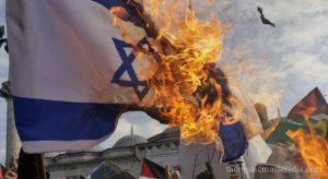 อิสราเอลมุ่งหน้า สู่การเลือกตั้งใหม่