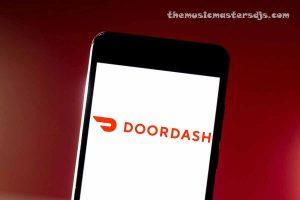 DoorDash ให้กำไร 86% ในการเปิดตัวในตลาดหุ้น