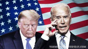 สหรัฐของ Biden ฟื้นการสนับสนุน WHO