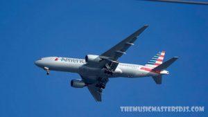 สายการบินปิดหนังสือ ที่เน่าเสียในปี 2020 ถึงปี 2021