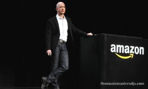 การโหวต Amazon กระตุ้นให้เกิดการผลักดันสหภาพ