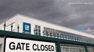 Union ผู้ผลิตรถยนต์ ต่อสู้ค่าแรงโรงงานแบตเตอรี่