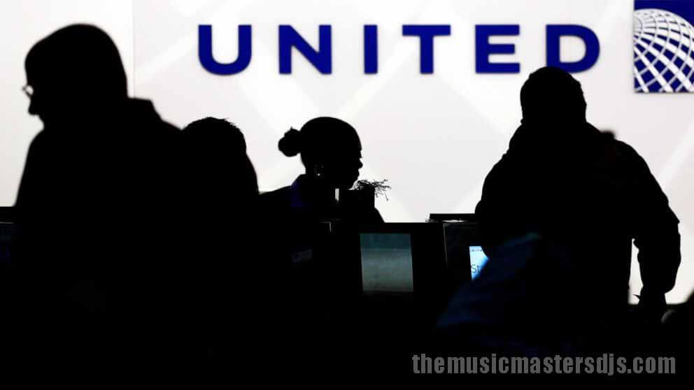 ยูไนเต็ดแอร์ไลน์มองเห็นอนาคตเหนือเสียง United Airlines ตั้งเป้าที่จะนำการเดินทางด้วยความเร็วเหนือเสียงกลับคืนมาก่อนทศวรรษจะสิ้นสุดลง