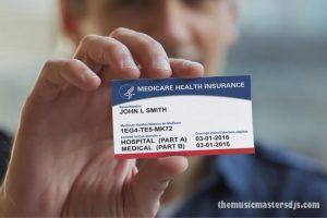 Medicare จ่ายค่ายา สำหรับโรคอัลไซเมอร์ชนิดใหม่